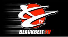 BlackBeltTV
