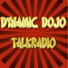 Dynamic Dojo