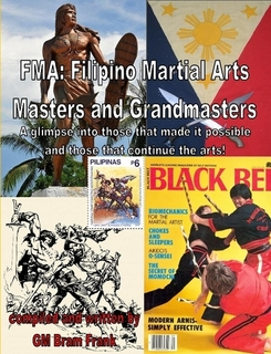 FMA GM Book - Bram