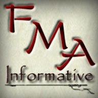 FMA-Informative_logo