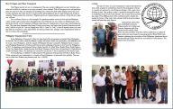 FMA page 1