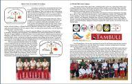 FMA page 2