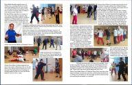 FMa page 3