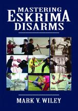 Disarm-Cover-Web