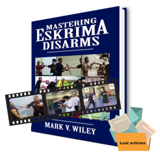 disarms-cover-3d-with-video-articles