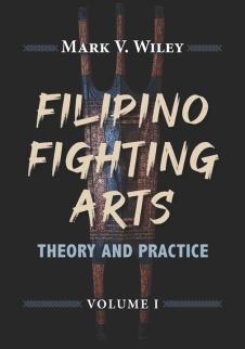 filipino-fighting-arts-vol.-1-cover-72
